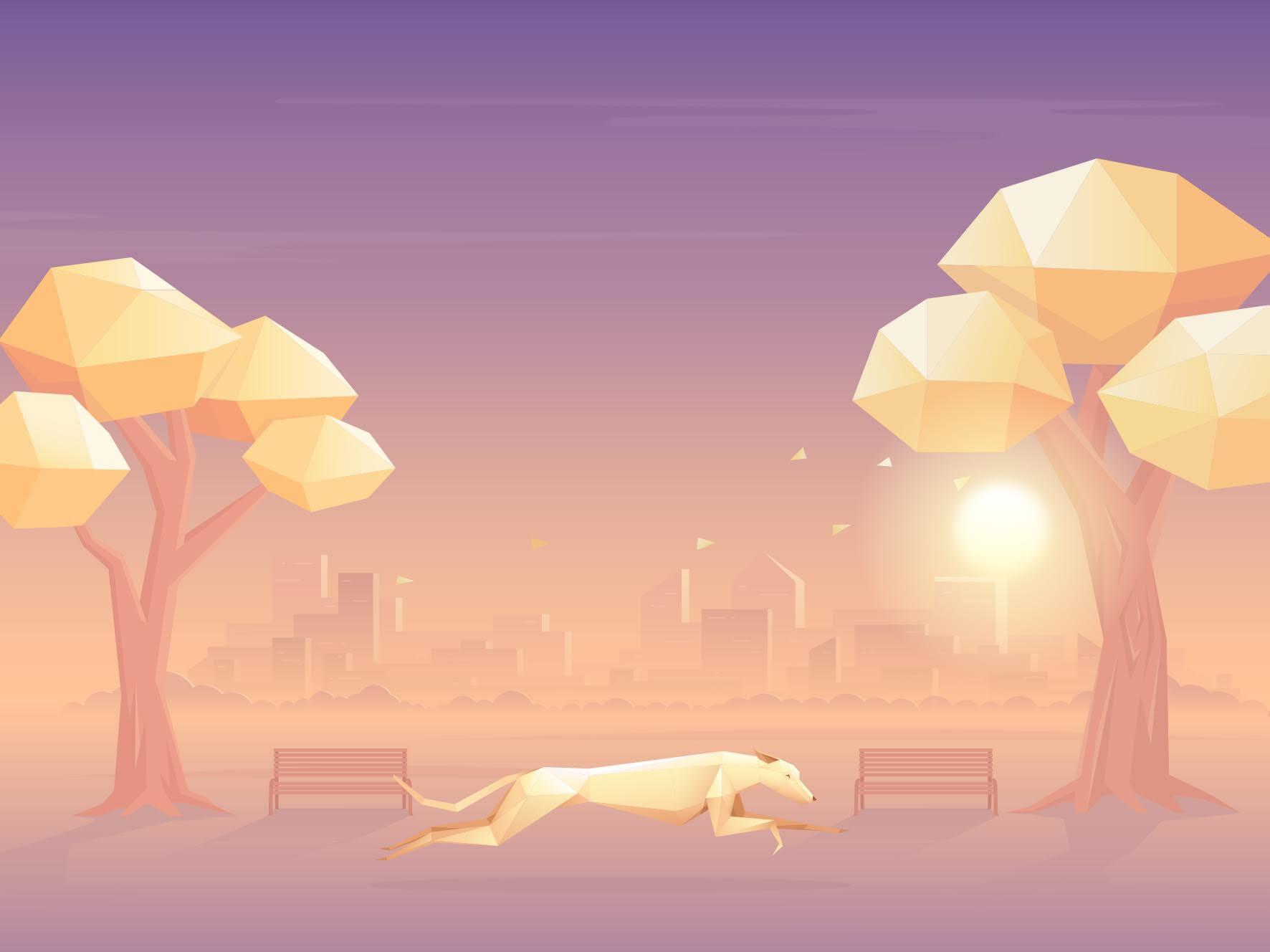 Greyhound (1)