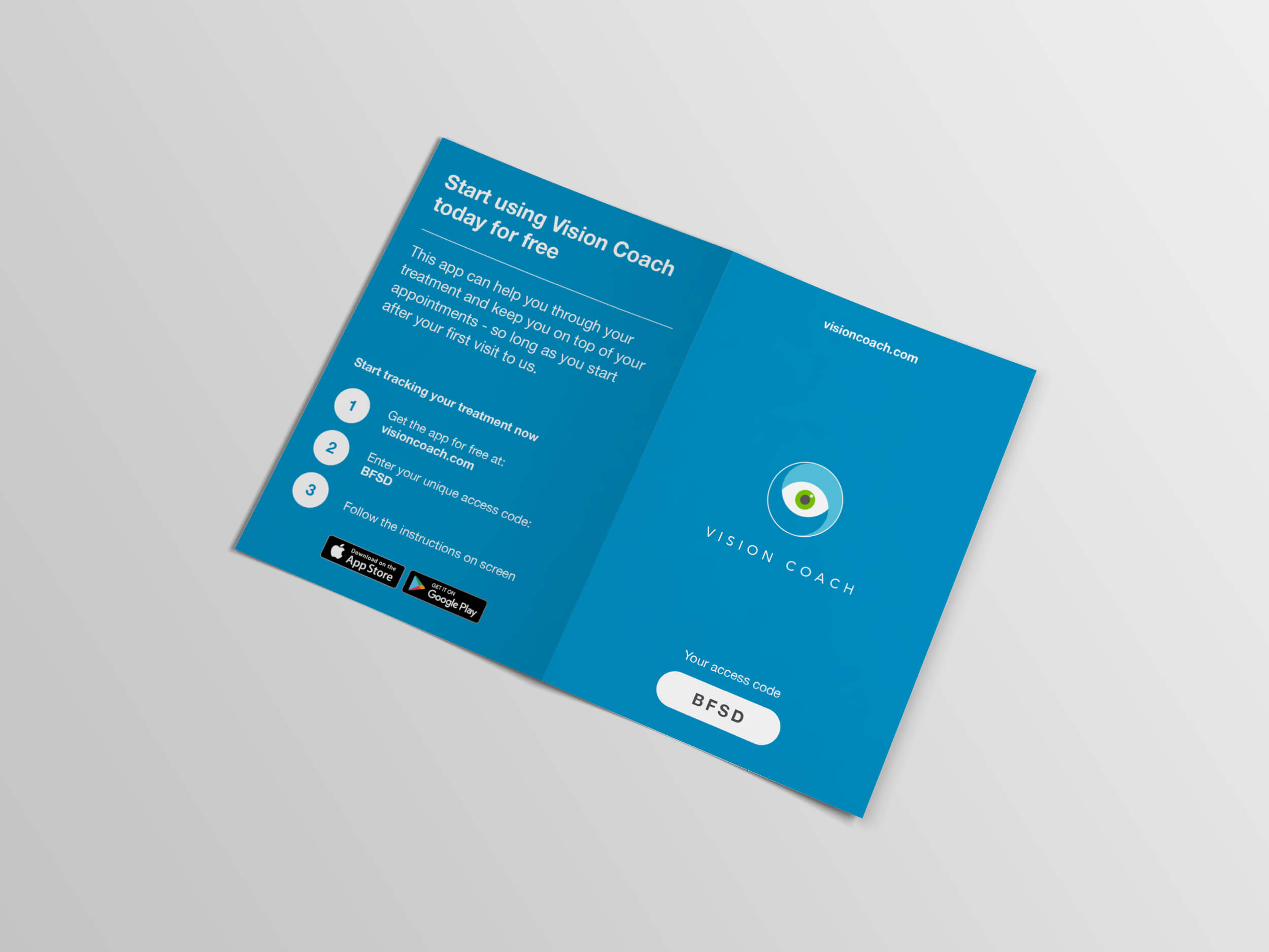 VisionCoach_Card_3