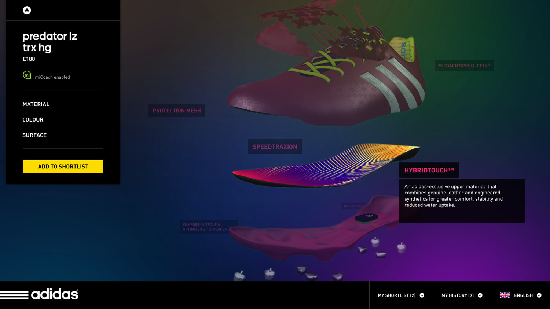 adidas_shoesplit